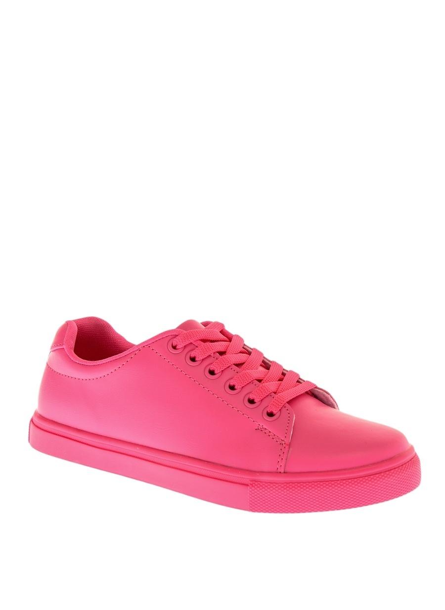 Kadın Fresh Company Spor Ayakkabı